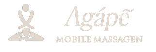 Massage Agentur Agape